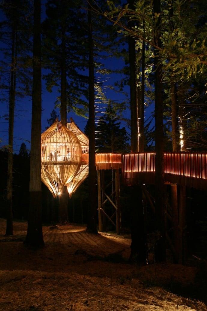 treehouse-restaurant-8