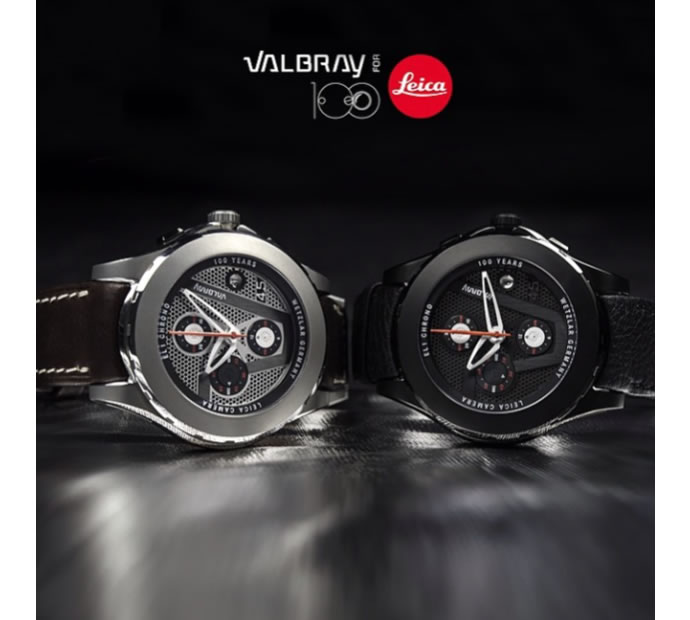valbray-leica-watches-2