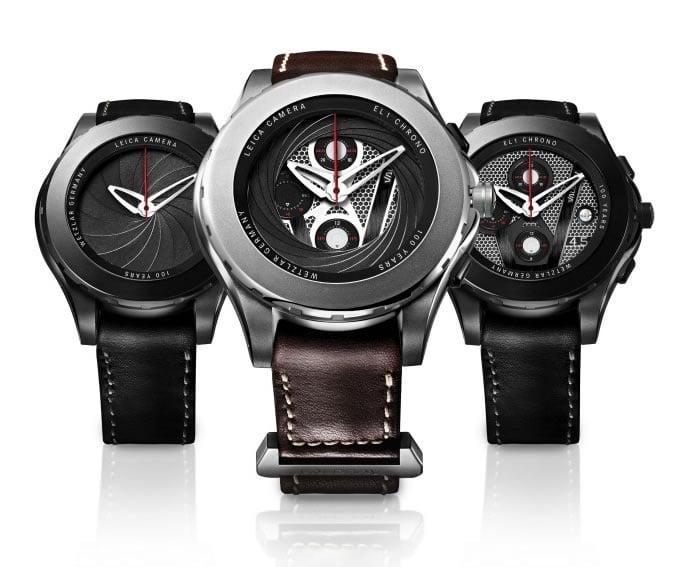 valbray-leica-watches