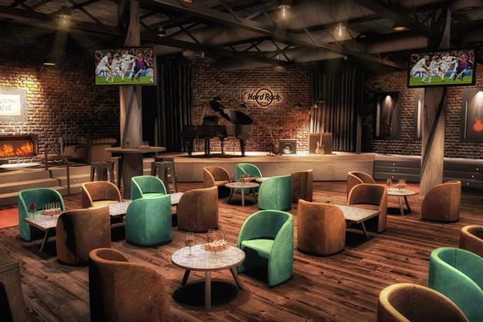 Hard Rock Hotel Ibiza-5