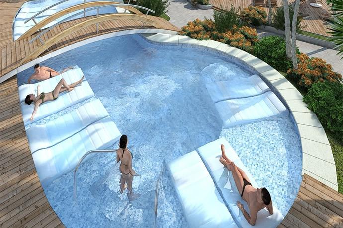 Hard-Rock-Hotel-Ibiza-9