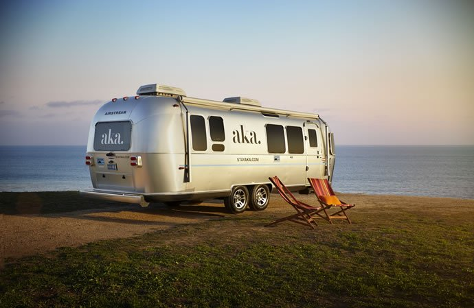 aka-mobile-suite-1