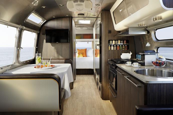 aka-mobile-suite-4