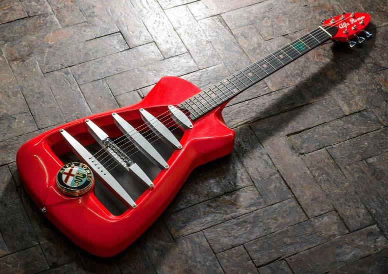 alfa-romeos-power-chord