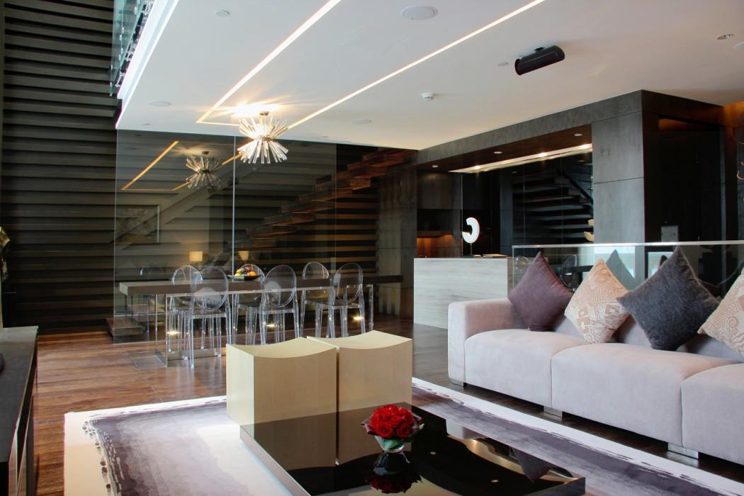 The Luxury Home Checklist