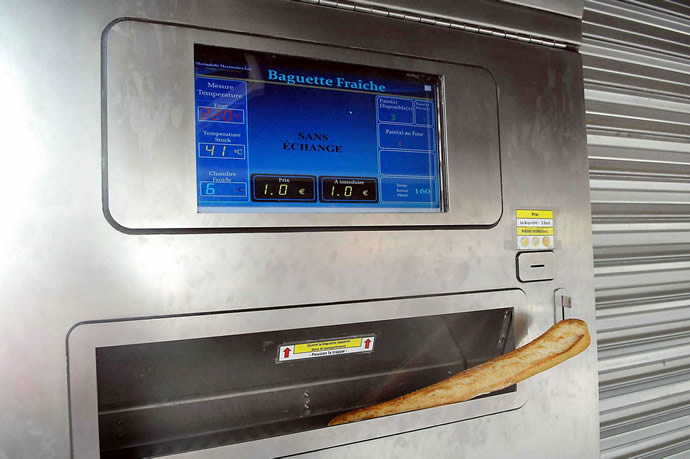 baguette-vending-machine