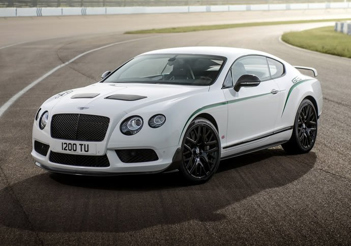 bentley-continental-gt3-r-1