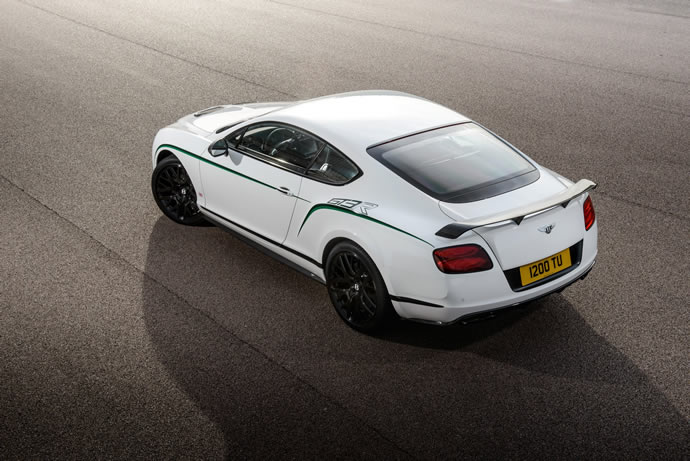 bentley-continental-gt3-r-5