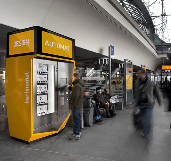 berlinomats-design-vending-machine
