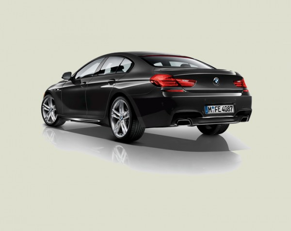 bmw-individual-6-series-gran-coupe-bang-olufsen-edition-11