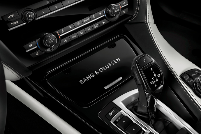 bmw-individual-6-series-gran-coupe-bang-olufsen-edition-6