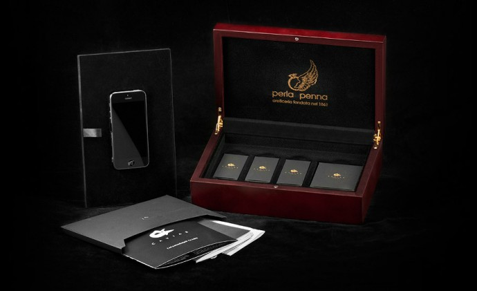 caviar-supremo-putin-4