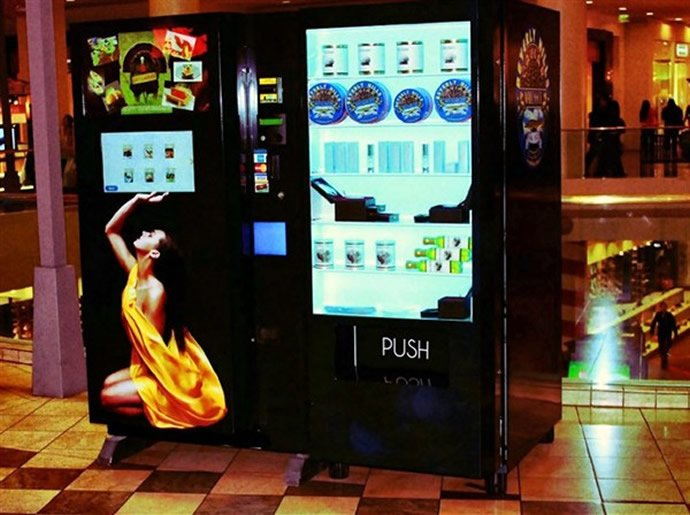 caviar-vending-machine