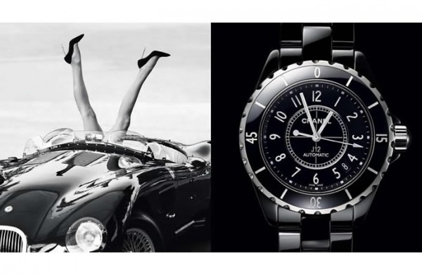 chanel-j12-watches-11