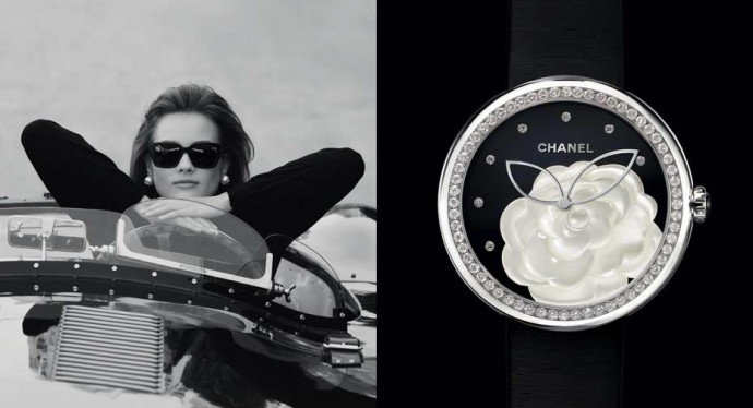 chanel-j12-watches-2