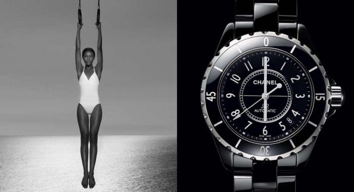 chanel-j12-watches-3