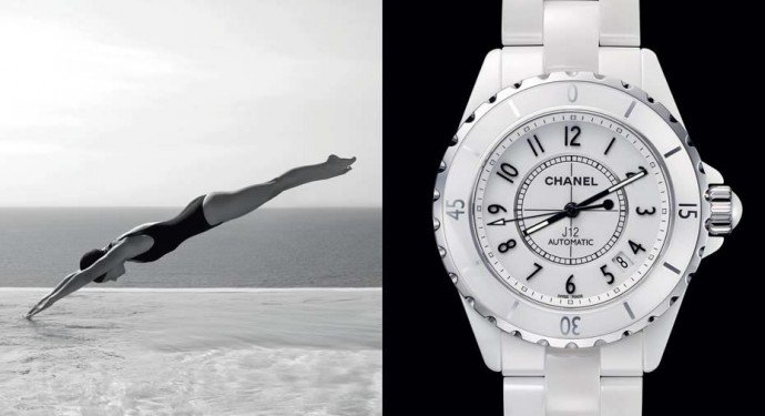 chanel-j12-watches-4