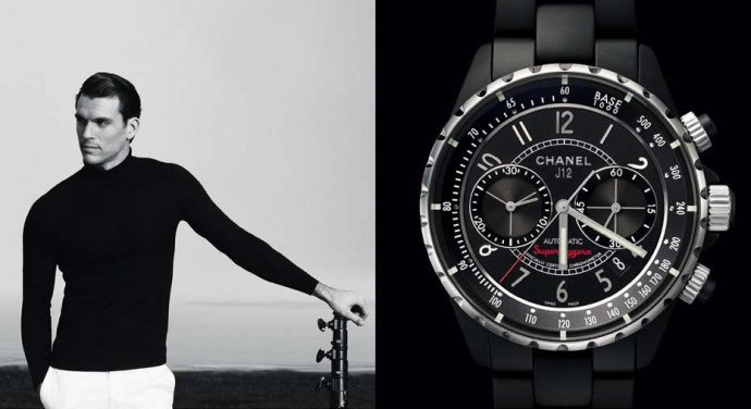 chanel-j12-watches-5