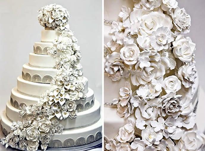 chelsea-clinton-cake