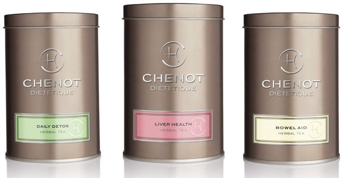chenot-home-detox-tea-1