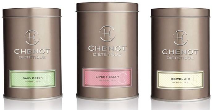 chenot-home-detox-tea-1