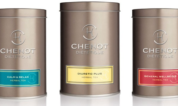 chenot-home-detox-tea-2