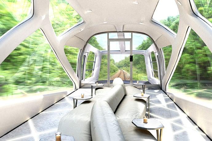 cruise-train-2