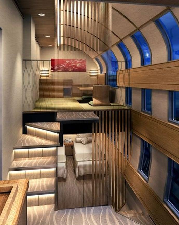 cruise-train-6