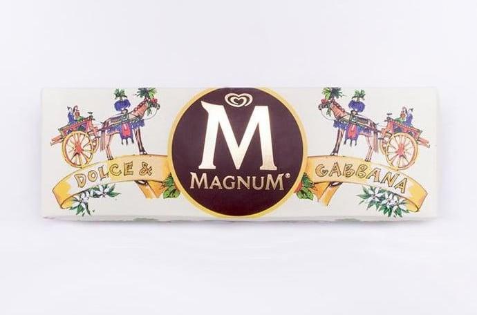 dolce-gabbana-magnum-ice-cream-3