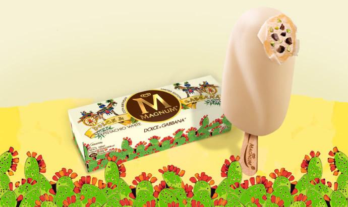 dolce-gabbana-magnum-ice-cream-4