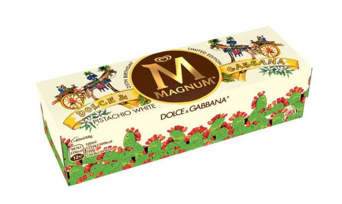 dolce-gabbana-magnum-ice-cream-5