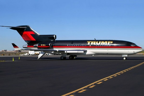 donald-trumps-boeing-757-0