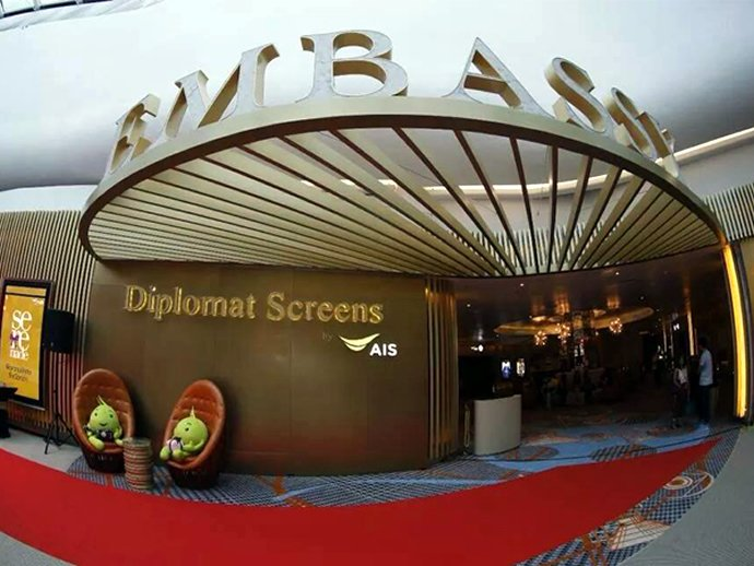 embassy-diplomat-screens-2
