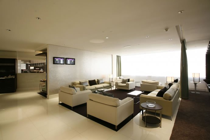 etihad-diamond-first-class-lounge-1