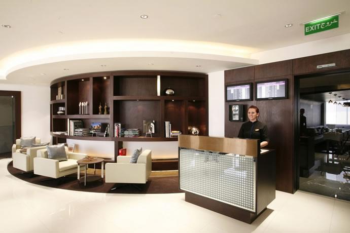 etihad-diamond-first-class-lounge-2