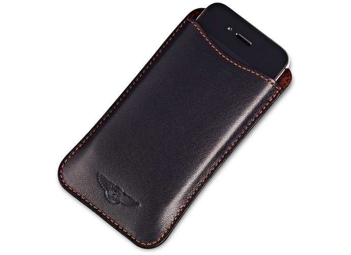 ettinger-leather-iphone-5-case