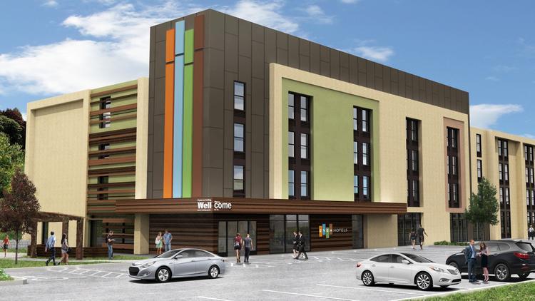 even-hotel-1