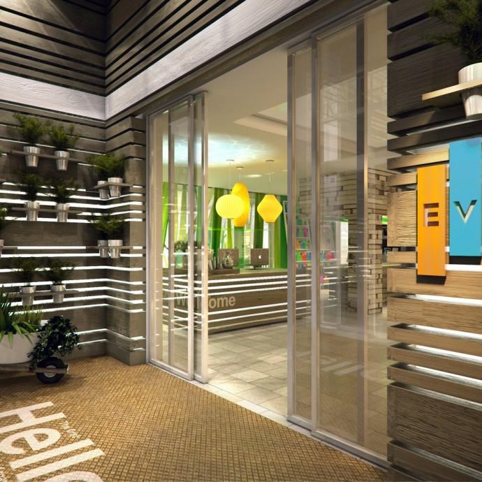 even-hotel-3