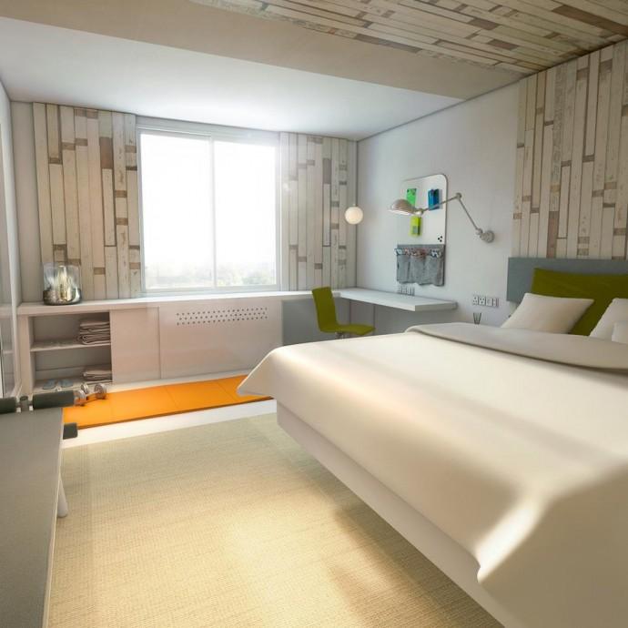 even-hotel-5