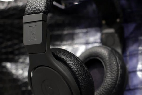 fendi-x-beats-by-dr-dre-1