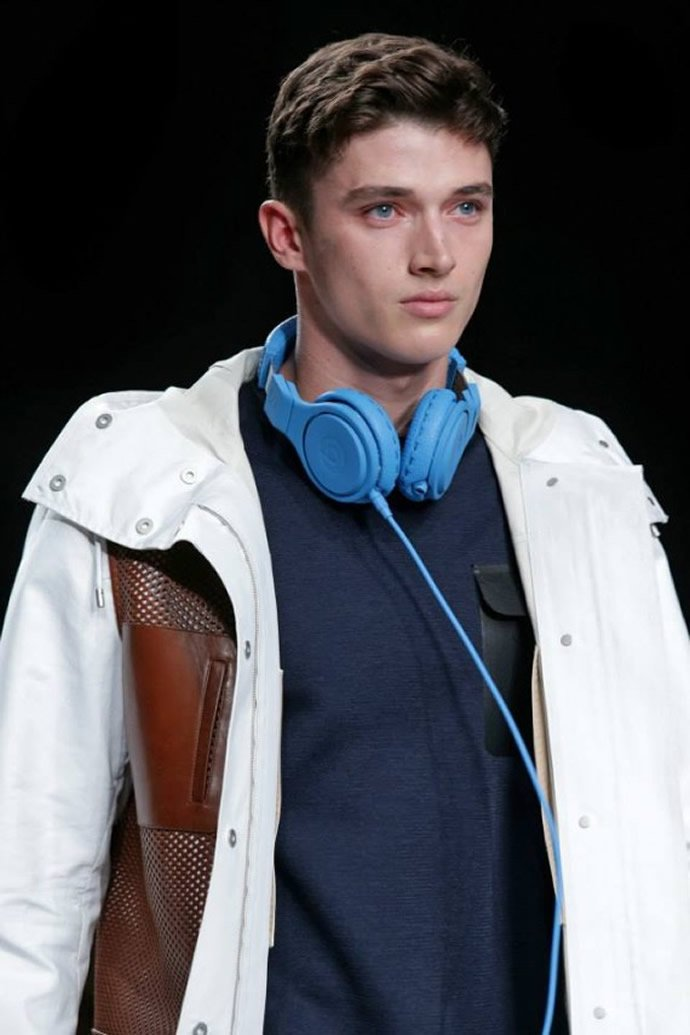 fendi-x-beats-by-dr-dre-3