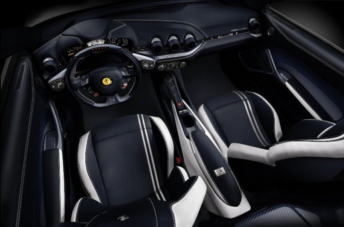 ferrari-f12-berlinetta-polo-ff-dressage-edition-shanghai-2