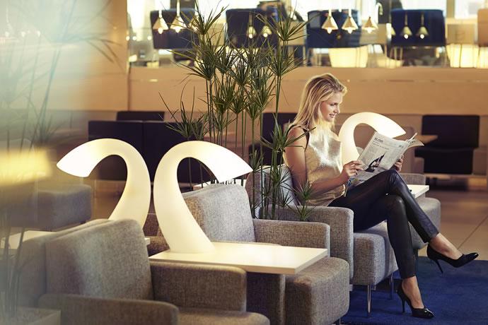 finnair-lounge-1