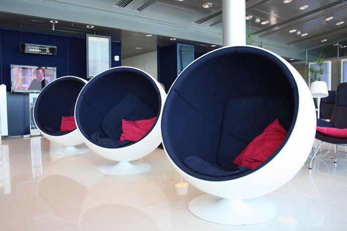 finnair-lounge-2