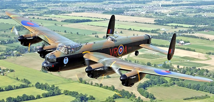 fly-with-a-lancaster-1