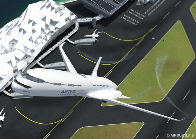 future-by-airbus-1