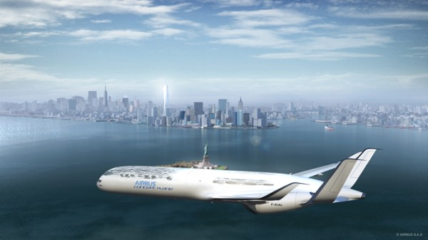 future-by-airbus-4