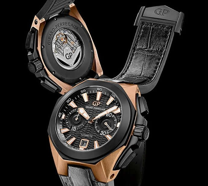 girard-perregaux-rose-gold-chrono-hawk-3