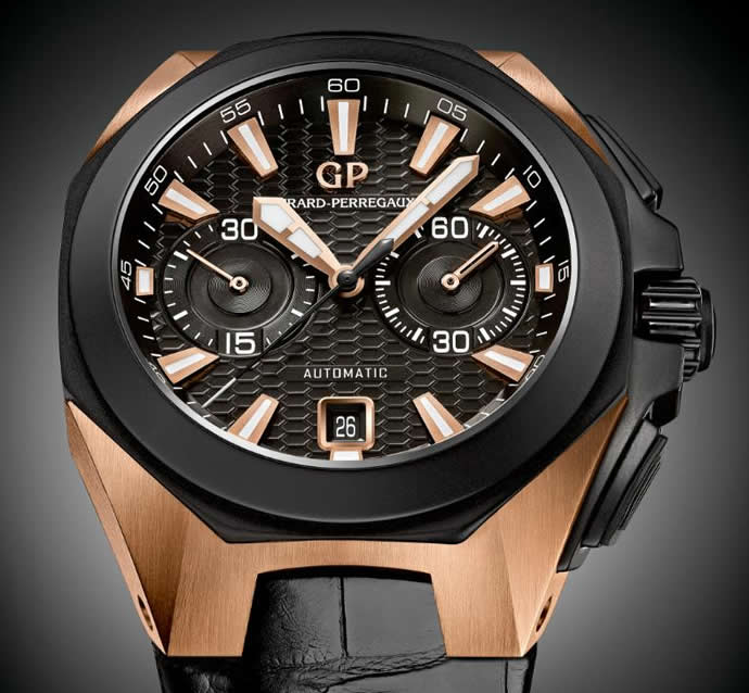 girard-perregaux-rose-gold-chrono-hawk-4