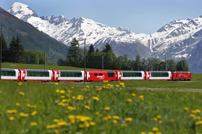 glacier-express-1